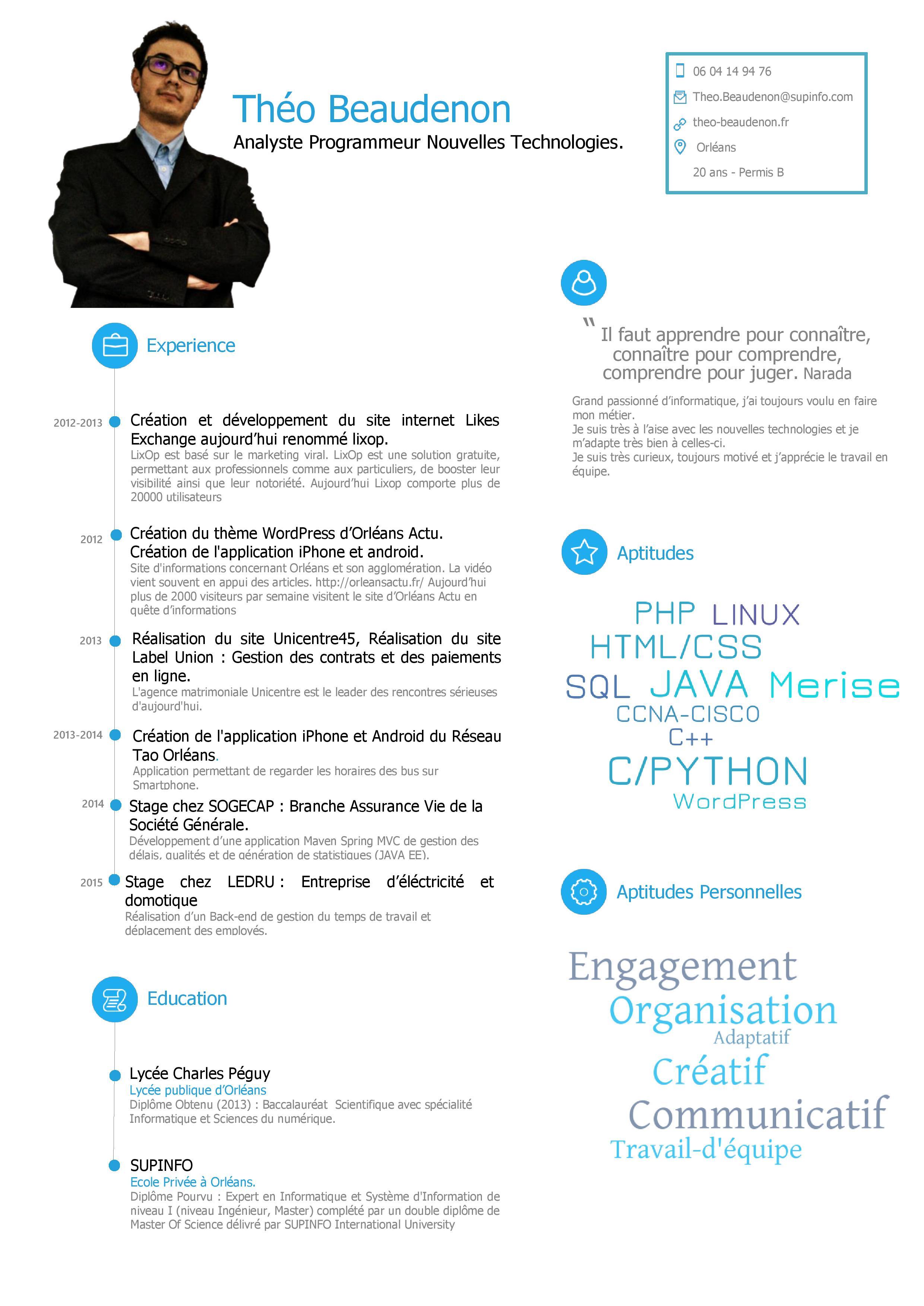 Théo Beaudenon CV-page-001