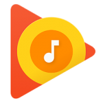 google-play-music-23f78f-w240