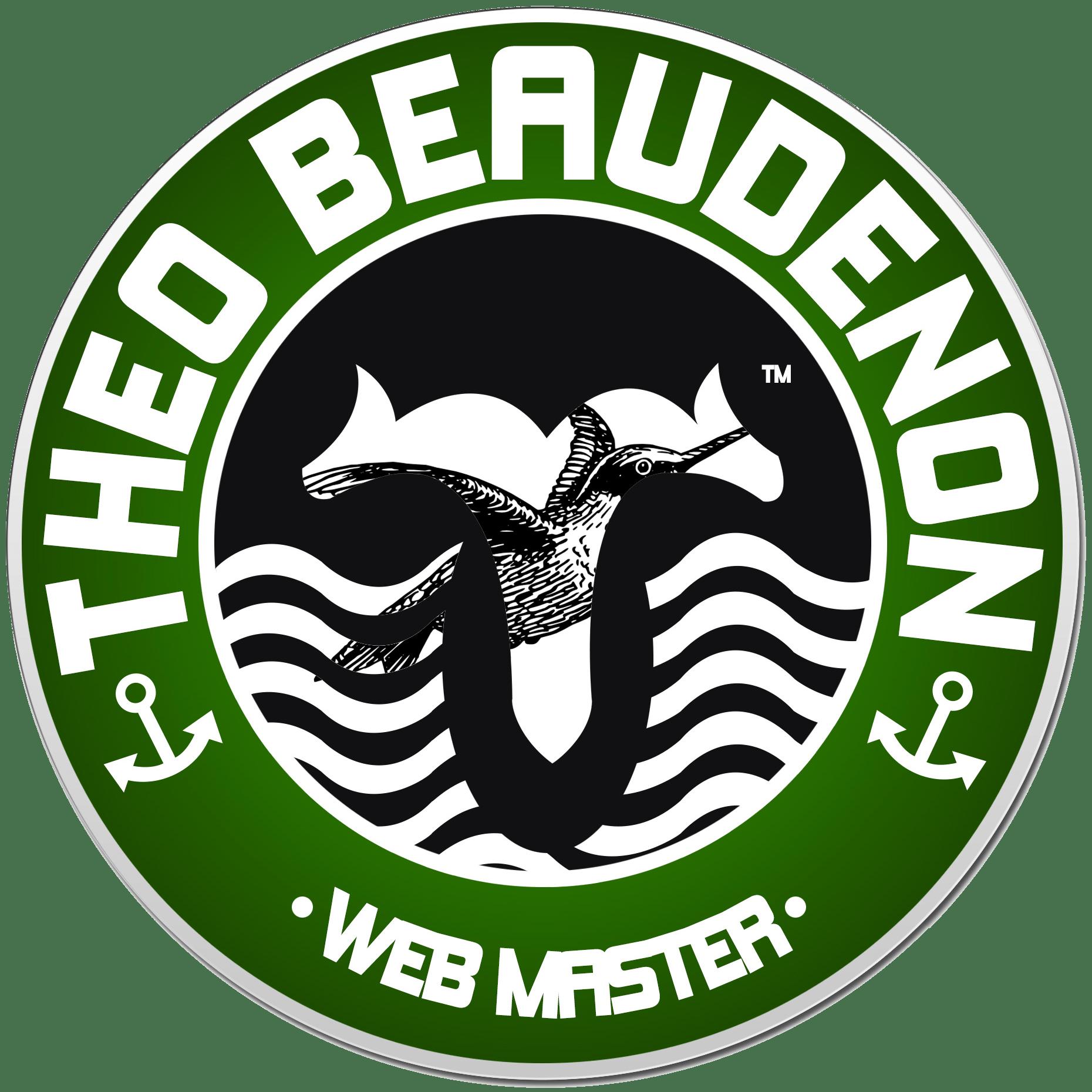Theo Beaudenon
